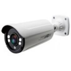 IPC 20T220 1080P